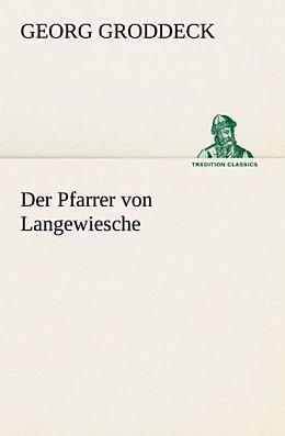 Cover: https://exlibris.azureedge.net/covers/9783/8424/1192/0/9783842411920xl.jpg