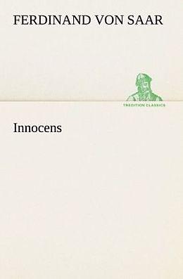 Cover: https://exlibris.azureedge.net/covers/9783/8424/1208/8/9783842412088xl.jpg