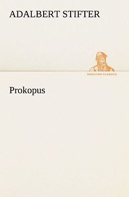 Cover: https://exlibris.azureedge.net/covers/9783/8424/1242/2/9783842412422xl.jpg