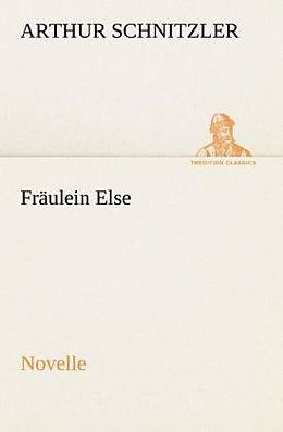 Cover: https://exlibris.azureedge.net/covers/9783/8424/1254/5/9783842412545xl.jpg