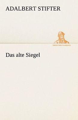 Cover: https://exlibris.azureedge.net/covers/9783/8424/1269/9/9783842412699xl.jpg