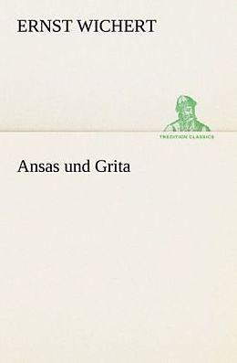 Cover: https://exlibris.azureedge.net/covers/9783/8424/1274/3/9783842412743xl.jpg