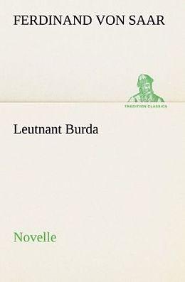 Cover: https://exlibris.azureedge.net/covers/9783/8424/1293/4/9783842412934xl.jpg