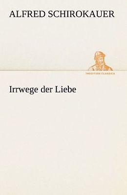 Cover: https://exlibris.azureedge.net/covers/9783/8424/1394/8/9783842413948xl.jpg