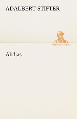 Cover: https://exlibris.azureedge.net/covers/9783/8424/1413/6/9783842414136xl.jpg