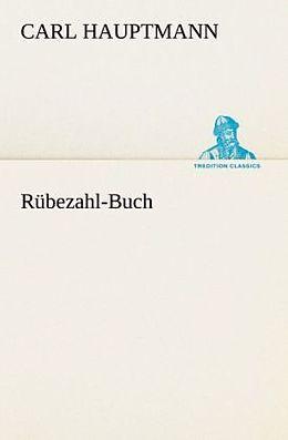 Cover: https://exlibris.azureedge.net/covers/9783/8424/1422/8/9783842414228xl.jpg