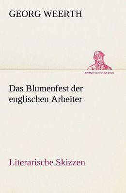 Cover: https://exlibris.azureedge.net/covers/9783/8424/1461/7/9783842414617xl.jpg