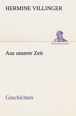 Cover: https://exlibris.azureedge.net/covers/9783/8424/1465/5/9783842414655xl.jpg