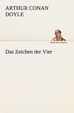 Cover: https://exlibris.azureedge.net/covers/9783/8424/1475/4/9783842414754xl.jpg