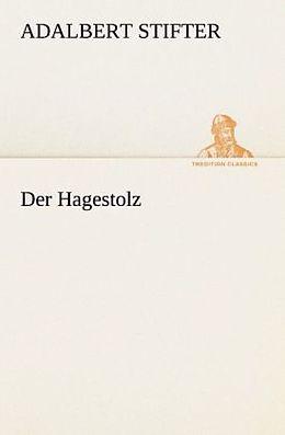 Cover: https://exlibris.azureedge.net/covers/9783/8424/1488/4/9783842414884xl.jpg