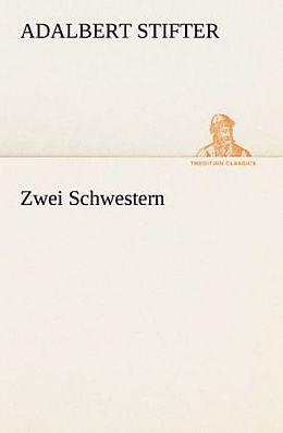 Cover: https://exlibris.azureedge.net/covers/9783/8424/1528/7/9783842415287xl.jpg
