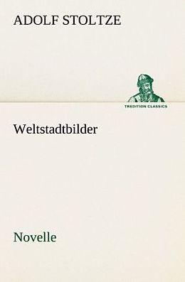 Cover: https://exlibris.azureedge.net/covers/9783/8424/1584/3/9783842415843xl.jpg
