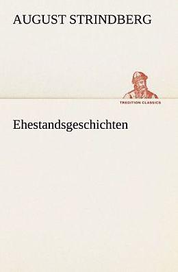 Cover: https://exlibris.azureedge.net/covers/9783/8424/1598/0/9783842415980xl.jpg