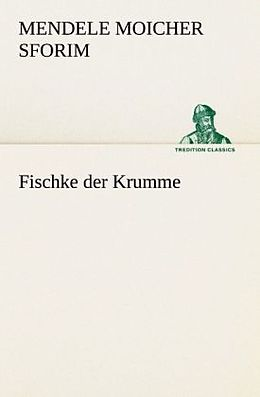 Cover: https://exlibris.azureedge.net/covers/9783/8424/1652/9/9783842416529xl.jpg