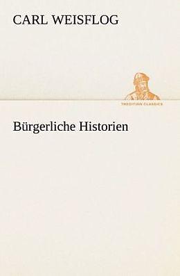 Cover: https://exlibris.azureedge.net/covers/9783/8424/1656/7/9783842416567xl.jpg