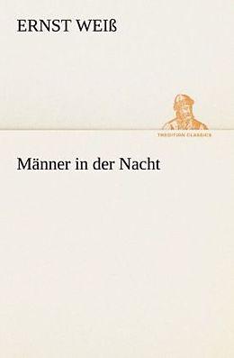 Cover: https://exlibris.azureedge.net/covers/9783/8424/1661/1/9783842416611xl.jpg