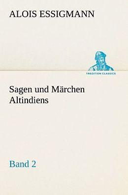 Cover: https://exlibris.azureedge.net/covers/9783/8424/1680/2/9783842416802xl.jpg