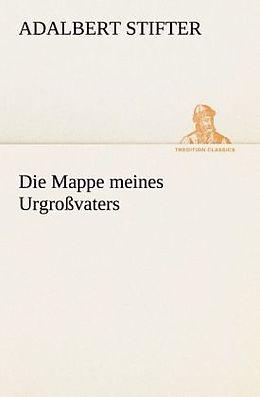 Cover: https://exlibris.azureedge.net/covers/9783/8424/1755/7/9783842417557xl.jpg