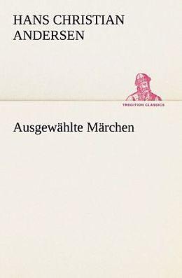 Cover: https://exlibris.azureedge.net/covers/9783/8424/1762/5/9783842417625xl.jpg