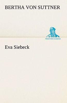 Cover: https://exlibris.azureedge.net/covers/9783/8424/1808/0/9783842418080xl.jpg