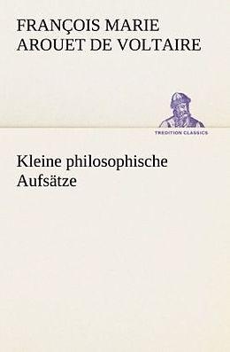 Cover: https://exlibris.azureedge.net/covers/9783/8424/1854/7/9783842418547xl.jpg
