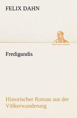 Cover: https://exlibris.azureedge.net/covers/9783/8424/1893/6/9783842418936xl.jpg