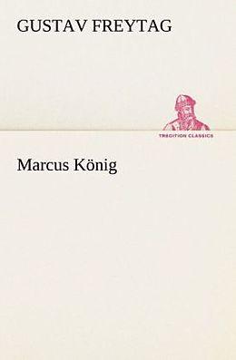 Cover: https://exlibris.azureedge.net/covers/9783/8424/1916/2/9783842419162xl.jpg
