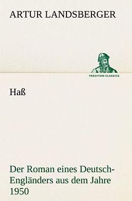 Cover: https://exlibris.azureedge.net/covers/9783/8424/1933/9/9783842419339xl.jpg