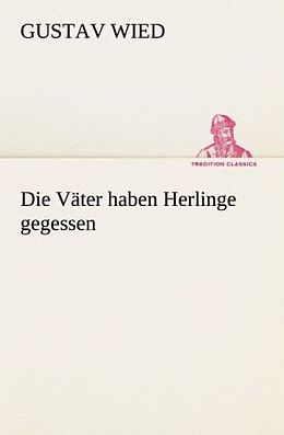 Cover: https://exlibris.azureedge.net/covers/9783/8424/1938/4/9783842419384xl.jpg