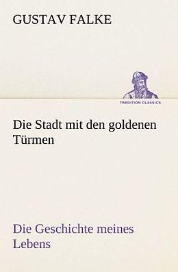 Cover: https://exlibris.azureedge.net/covers/9783/8424/1946/9/9783842419469xl.jpg