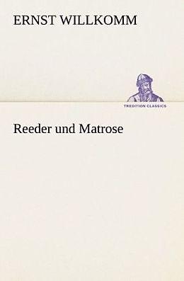 Cover: https://exlibris.azureedge.net/covers/9783/8424/1948/3/9783842419483xl.jpg