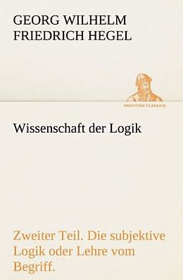 Cover: https://exlibris.azureedge.net/covers/9783/8424/1955/1/9783842419551xl.jpg