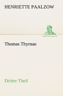 Cover: https://exlibris.azureedge.net/covers/9783/8424/1956/8/9783842419568xl.jpg