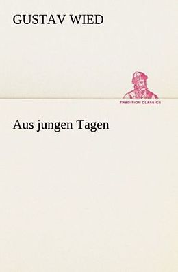 Cover: https://exlibris.azureedge.net/covers/9783/8424/1965/0/9783842419650xl.jpg