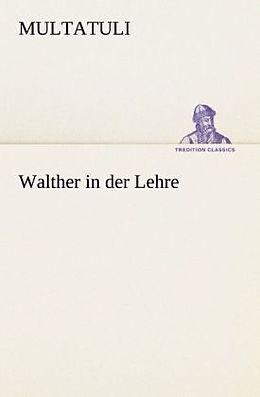 Cover: https://exlibris.azureedge.net/covers/9783/8424/1991/9/9783842419919xl.jpg