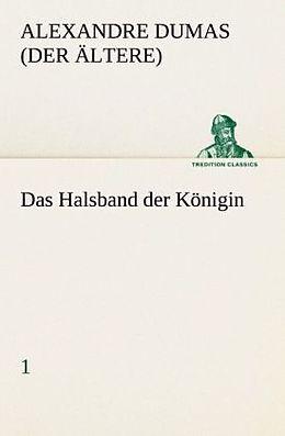 Cover: https://exlibris.azureedge.net/covers/9783/8424/1994/0/9783842419940xl.jpg