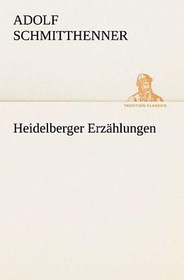 Cover: https://exlibris.azureedge.net/covers/9783/8424/2006/9/9783842420069xl.jpg