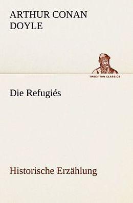 Cover: https://exlibris.azureedge.net/covers/9783/8424/2069/4/9783842420694xl.jpg