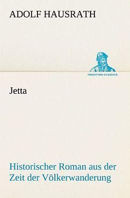 Cover: https://exlibris.azureedge.net/covers/9783/8424/2078/6/9783842420786xl.jpg