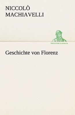 Cover: https://exlibris.azureedge.net/covers/9783/8424/2116/5/9783842421165xl.jpg