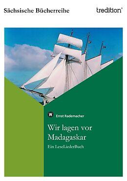 Cover: https://exlibris.azureedge.net/covers/9783/8424/2301/5/9783842423015xl.jpg