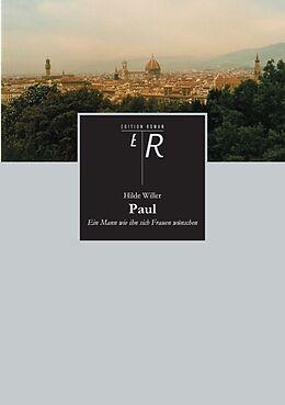 Cover: https://exlibris.azureedge.net/covers/9783/8424/2634/4/9783842426344xl.jpg