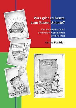 Cover: https://exlibris.azureedge.net/covers/9783/8424/6763/7/9783842467637xl.jpg