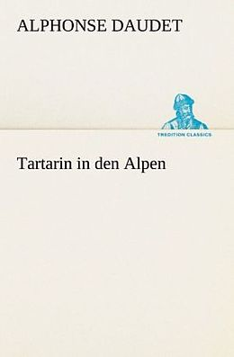 Cover: https://exlibris.azureedge.net/covers/9783/8424/6809/2/9783842468092xl.jpg