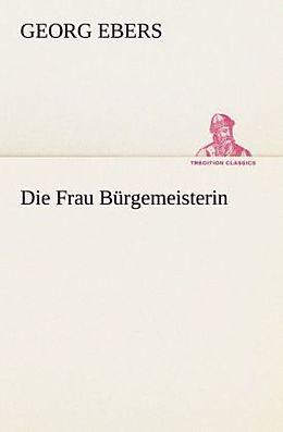 Cover: https://exlibris.azureedge.net/covers/9783/8424/6819/1/9783842468191xl.jpg