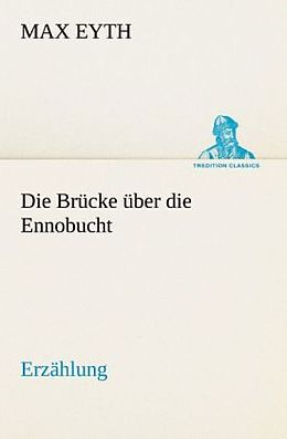 Cover: https://exlibris.azureedge.net/covers/9783/8424/6830/6/9783842468306xl.jpg