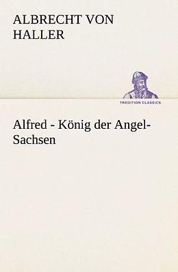 Cover: https://exlibris.azureedge.net/covers/9783/8424/6856/6/9783842468566xl.jpg