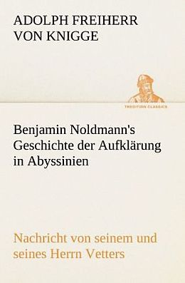 Cover: https://exlibris.azureedge.net/covers/9783/8424/6899/3/9783842468993xl.jpg