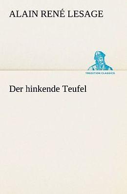 Cover: https://exlibris.azureedge.net/covers/9783/8424/6907/5/9783842469075xl.jpg
