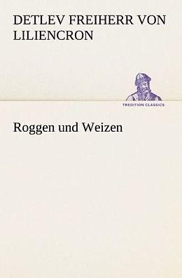 Cover: https://exlibris.azureedge.net/covers/9783/8424/6910/5/9783842469105xl.jpg